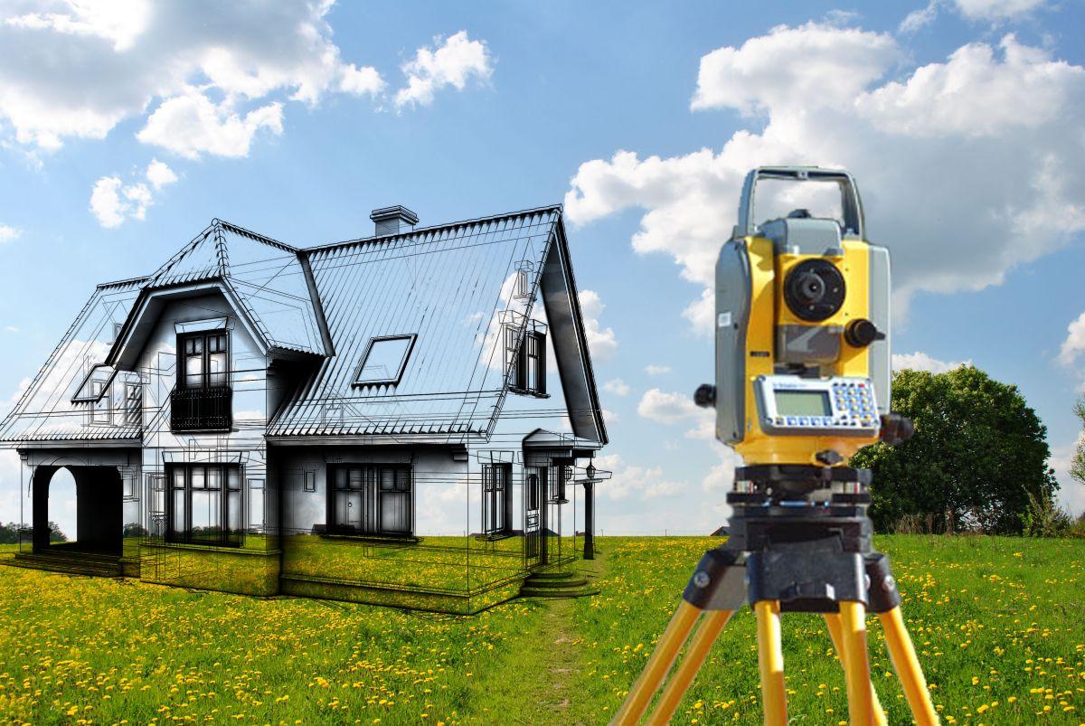 Диплом о профессиональной переподготовке Судебная строительно-техническая и стоимостная экспертиза объектов недвижимости купить